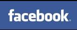 Facebook Consell Comarcal del Segrià
