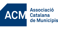 Agència Catalana de Municipis