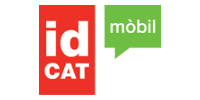 idCat mòbil