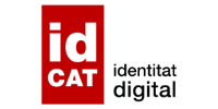 idCat