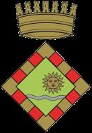 Consell Comarcal del Segrià