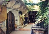 Museu de la Pagesia i la Llar. Museu Cal Cabalé Sila