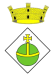 Montoliu de Lleida