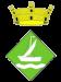 Vilanova de la Barca