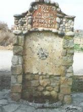 Font de Saladà