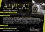 Camins d'or líquid al Segrià Sec a Alpicat